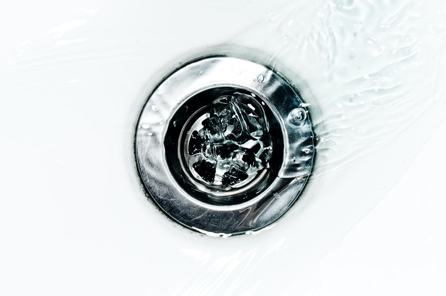 Sink Drain Cleaning & Unclogging services
