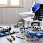 emergency plumber in NJ